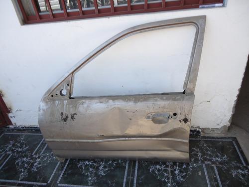 puerta ford  contour 1997  d.i. - lea descripción