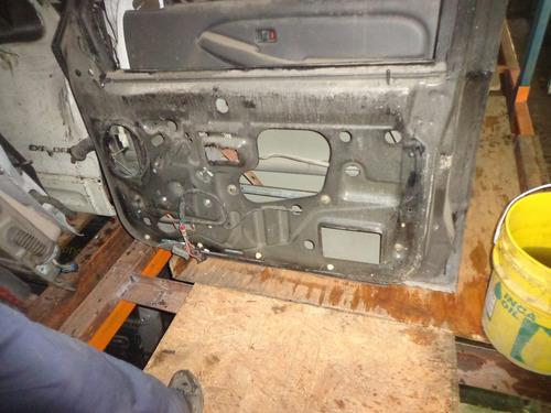 puerta ford explorer 1999 der-del