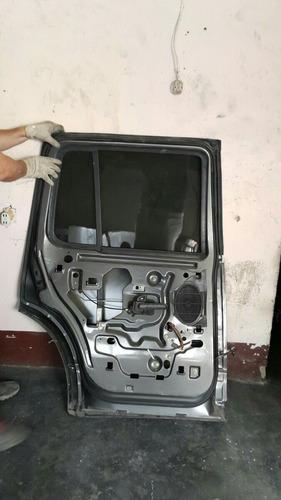 puerta ford explorer 2002 2006