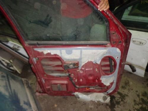 puerta ford explorer  98 izq-delt