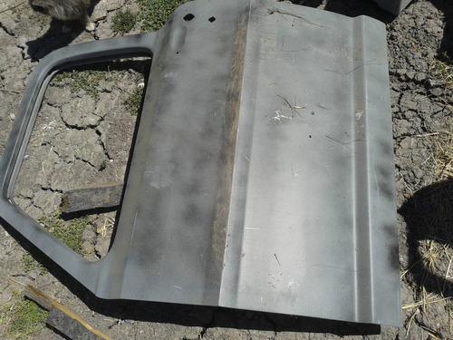 puerta ford f150 ranger f250 del 67 al 72 f100
