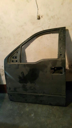 puerta ford fx4 2006 2008