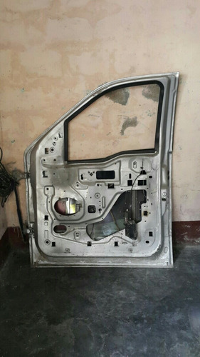 puerta ford fx4
