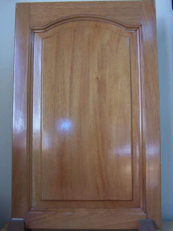 Puerta, Frente Cajon, Para Mueble De Cocina, Vanitory.
