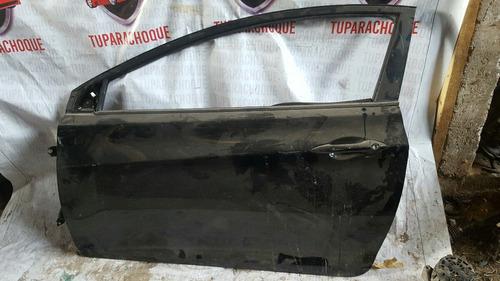 puerta hyundai new elantra coupe