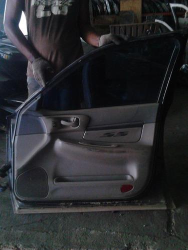 puerta impala 2004 der delt