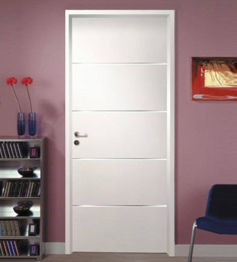 Puertas de aluminio interiores ver fotos 96