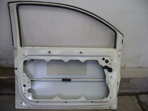 puerta izquierda lado piloto vw beetle 99-2005 original