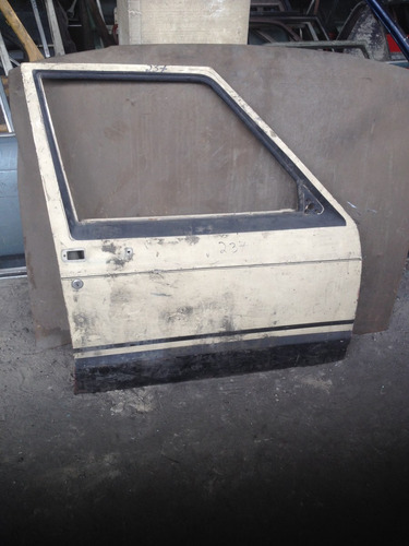 puerta jeep cherokee