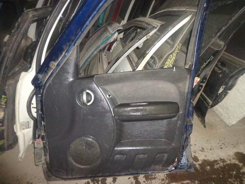 puerta jeep liberty 2002 der-delt