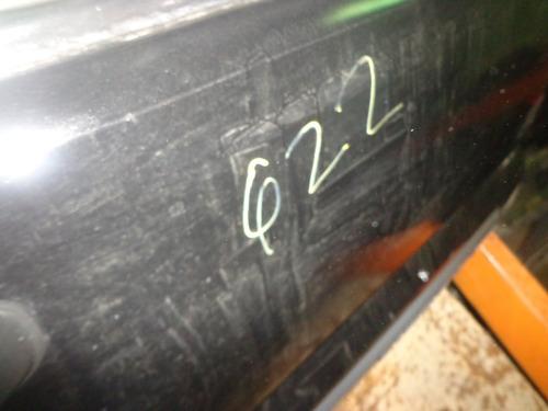 puerta jeep liberty 2005 der-del