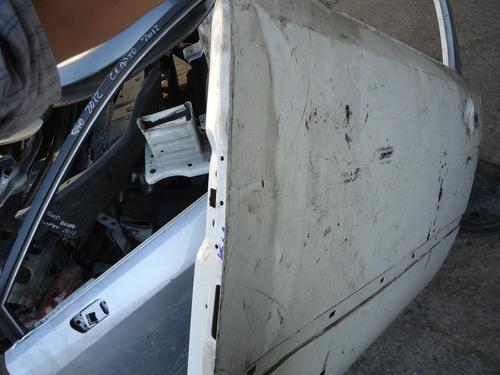 puerta kia magentis 2008 d.i. - detalles - lea descripción