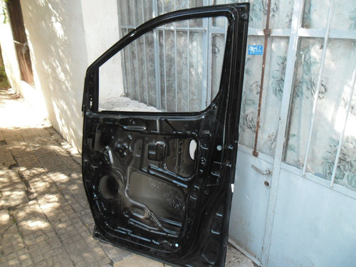 puerta lateral delantera derecha hyundai h 1 gran starex
