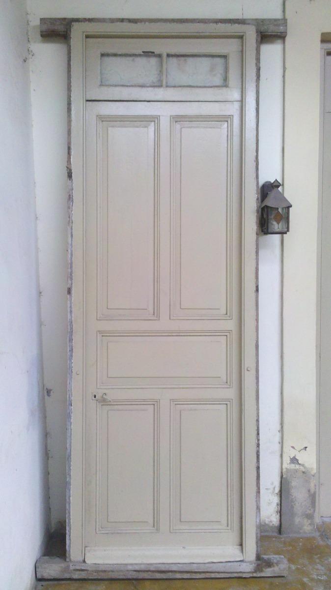 Contemporáneo Que Fija Los Marcos De Puertas Festooning - Ideas ...