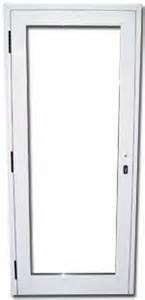 puerta modena con vidrio , aluminio aluar