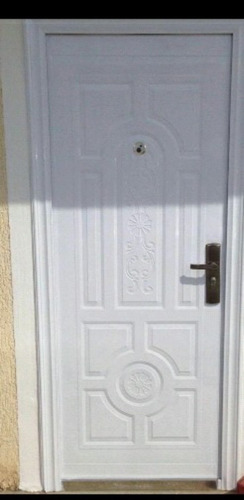 puerta multilock..