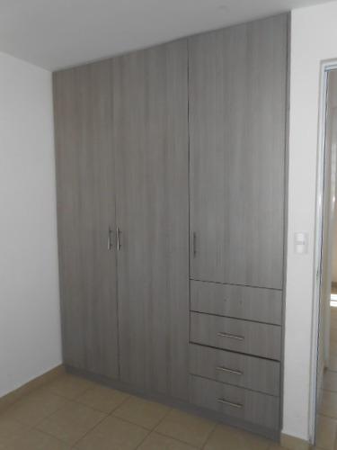 puerta navarra