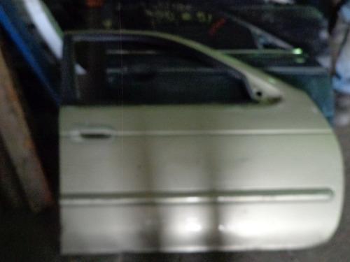 puerta nissan b-15 2002 der-delt