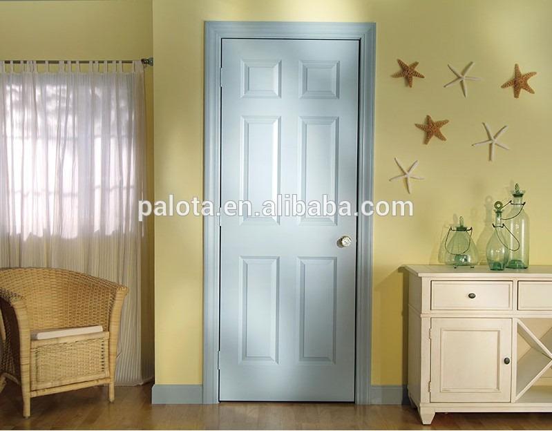 Puerta para habitaci n tipo home depot bs en for Precio de puertas home depot