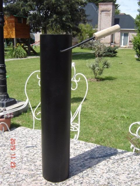 Puertas Para Chimeneas De Lea Trendy Affordable Perfect Cool - Hornos-de-hierro-a-lea