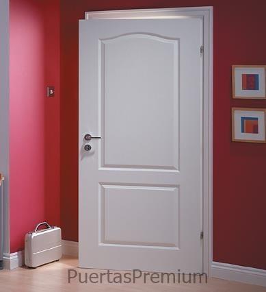 puerta placa gromanti 70/15 camden masonite mmpino