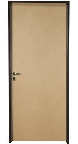 puerta placa interior mdf oblak durlock mch 80 10 der stock