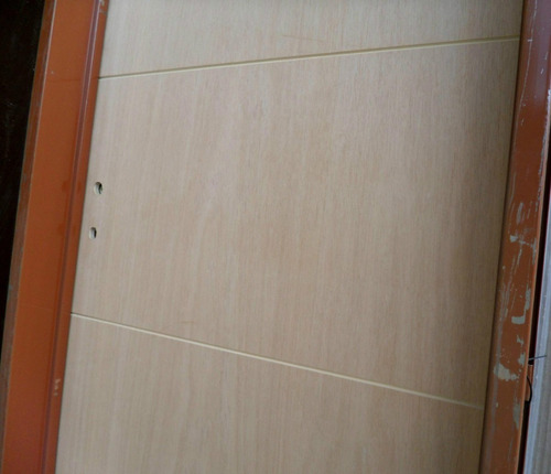 puerta placa m/ch mod sofia americana mdf 5,5 con buña 70x10