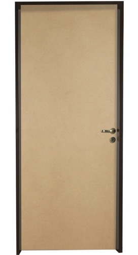 puerta placa mdf oblak nativa dc durlock mch 80 10 izq