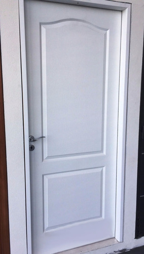 puerta placa oblak camden 70 10 mchapa durlock der stock