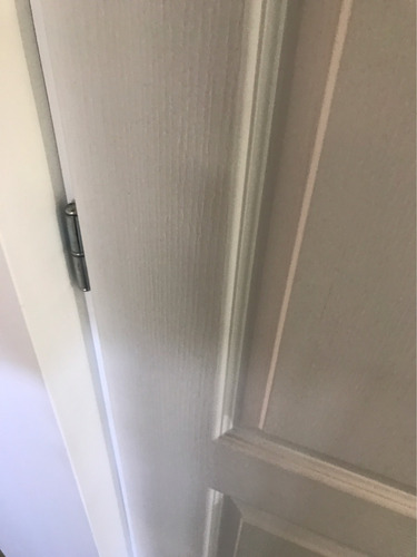 puerta placa oblak camden blanca crafmaster habitacion baño