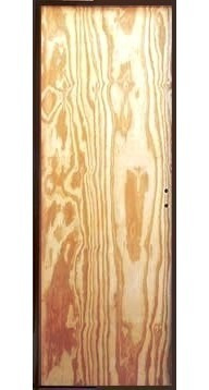 puerta placa pino 70x200 bisagras pomela reforzada piamel