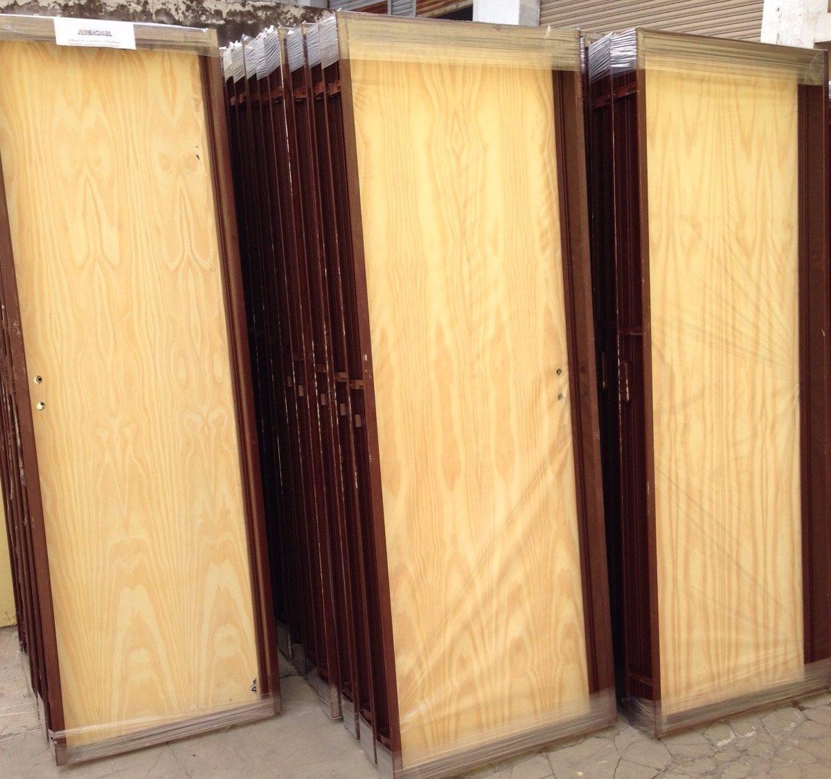 Puertas de madera de pino puertas castalla pino oregn with puertas de madera de pino latest - Puertas color pino ...