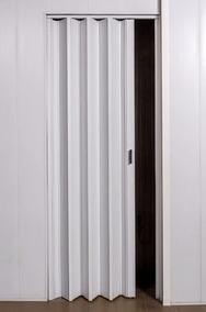 Puerta Terraza Aberturas Puertas Es Apta Para Interior Pvc En Bs