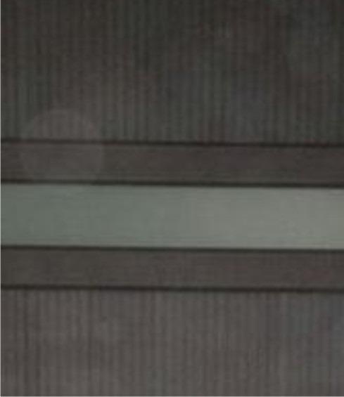 Puerta principal de aluminio terminado madera 5 - Cerramientos de aluminio precio por metro cuadrado ...