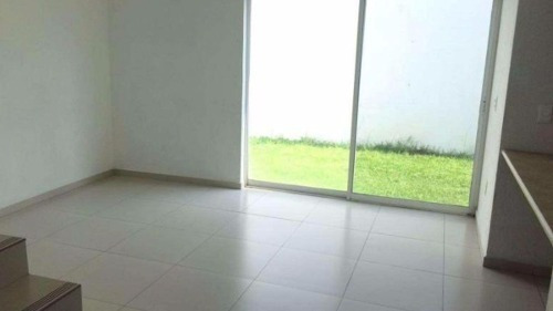 puerta real !!!!!!! hermosa casa en venta