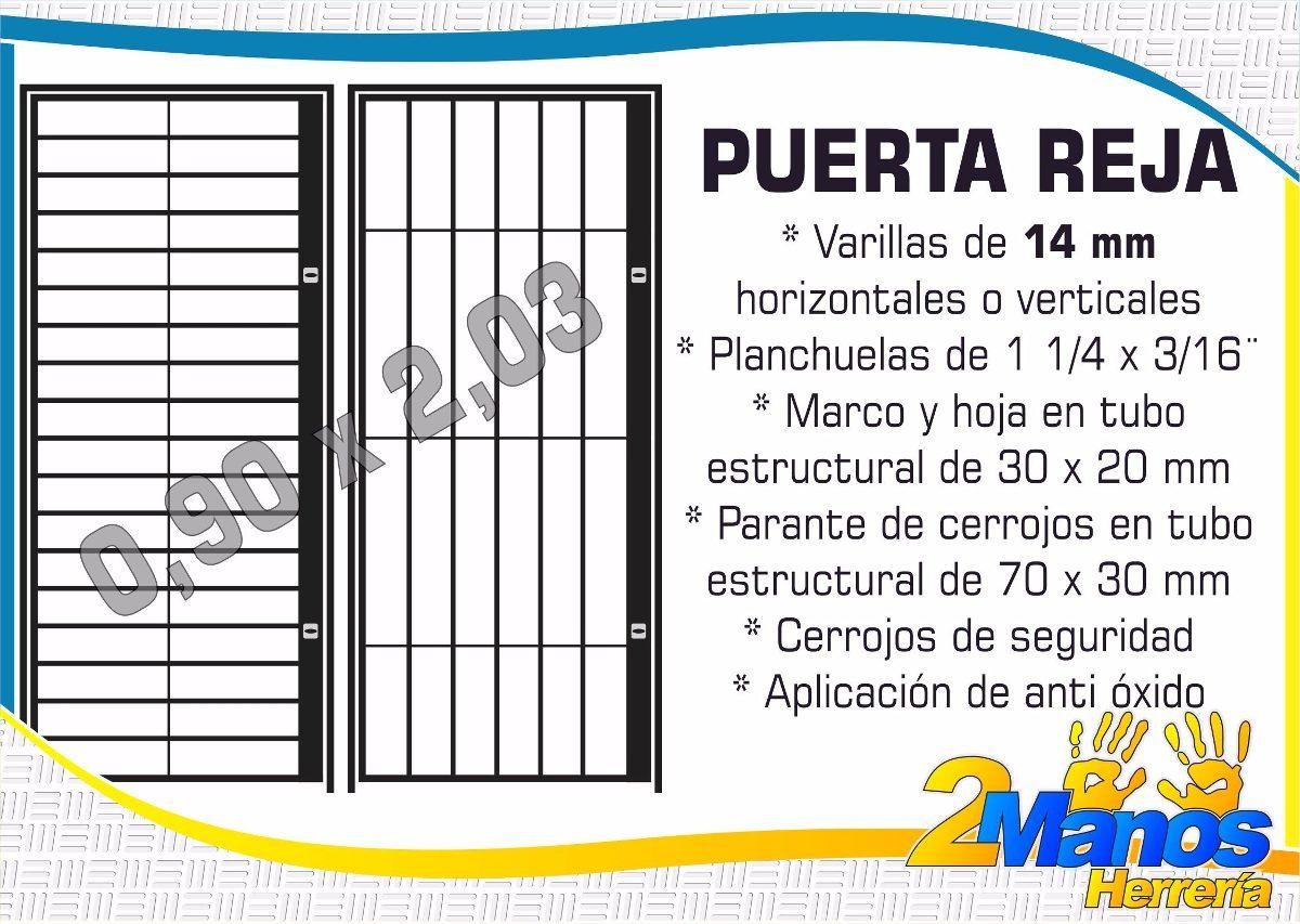 Magnífico Coste Marco De La Puerta De Reparación Bandera - Ideas ...
