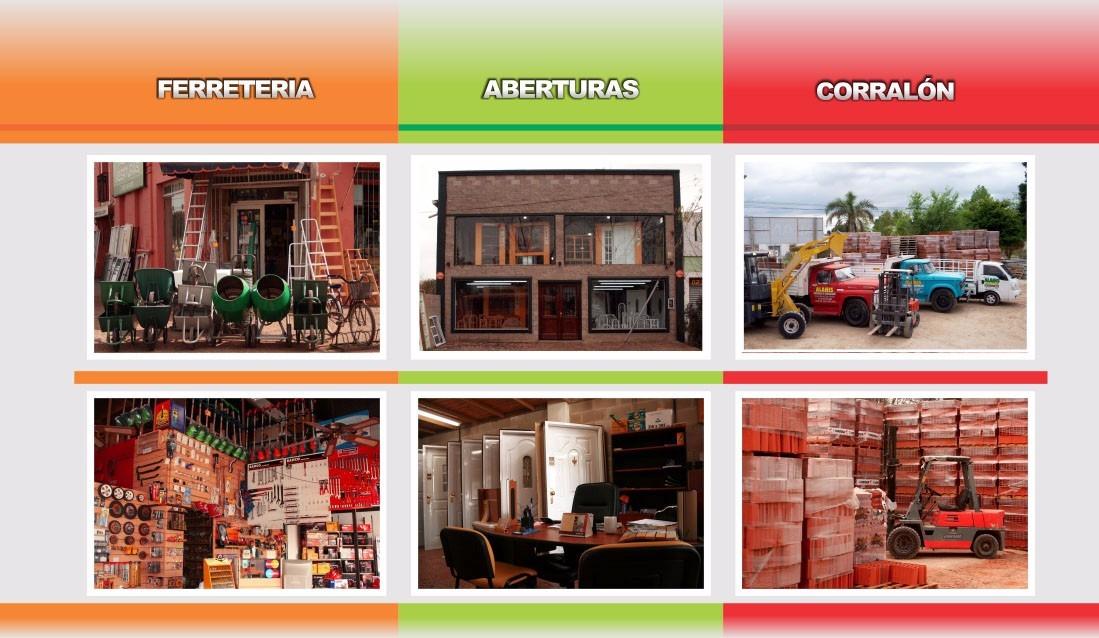 Lujo Marco De 14 X 12 Foto Ilustración - Ideas Personalizadas de ...