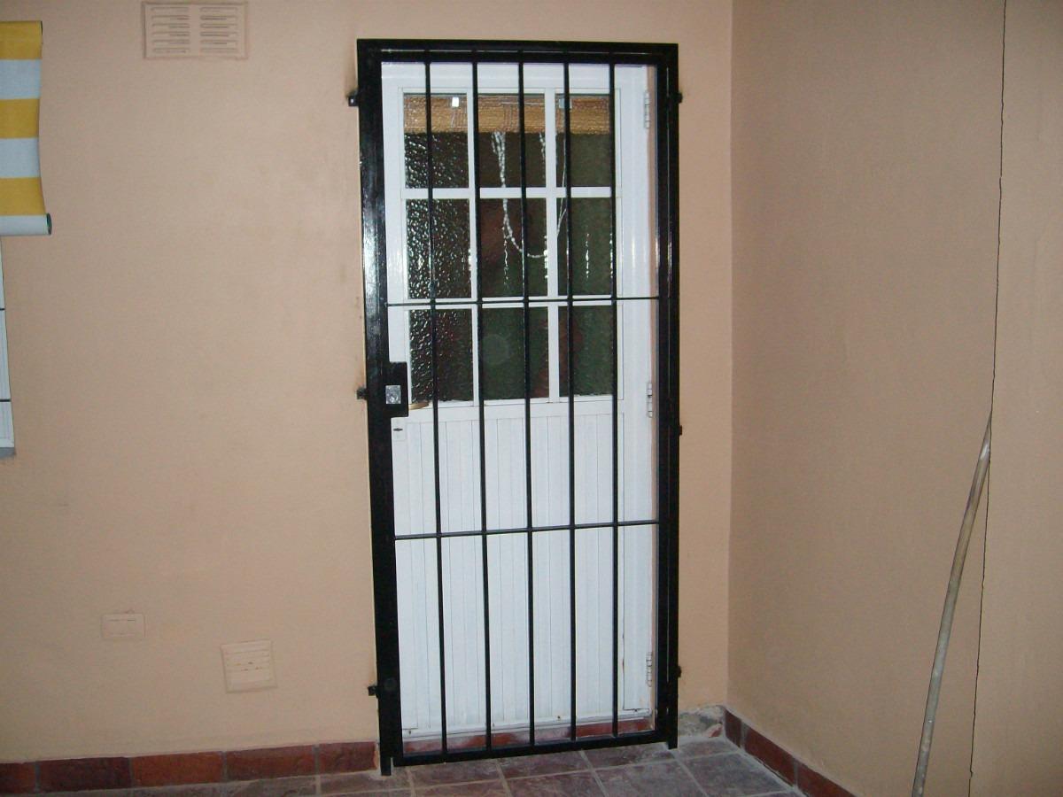 Rejas De Seguridad. Amazing Rejas De Seguridad Puertas De Seguridad ...