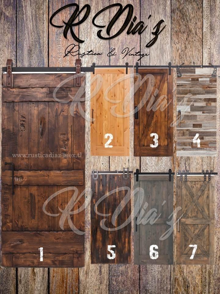 Hermoso Puertas De 80 Stock De Puertas Decorativo