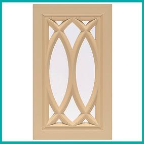 Puertas Para Alacena En Mdf Precios Muebles Alacenas - Muebles de ...