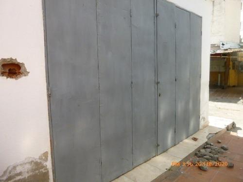 puerta santa maría