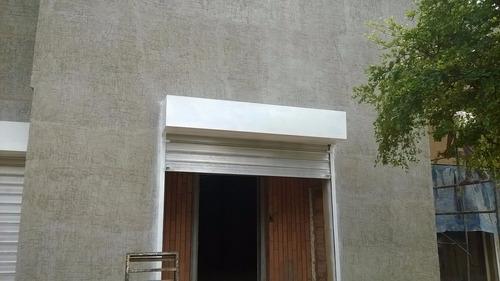 puerta santa maria