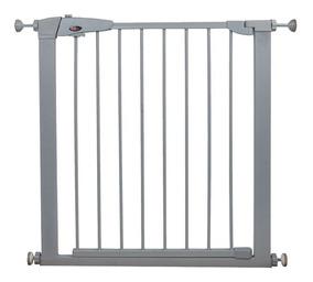 c745acb226f1 Barreras De Seguridad Para Escaleras - Puertas de Seguridad para Bebés al  mejor precio en Mercado Libre Argentina