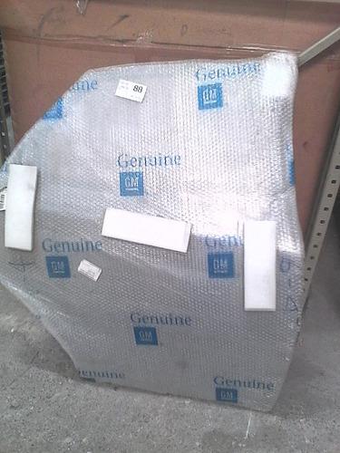 puerta trasera optra limited desing  2007 2009 rh mq