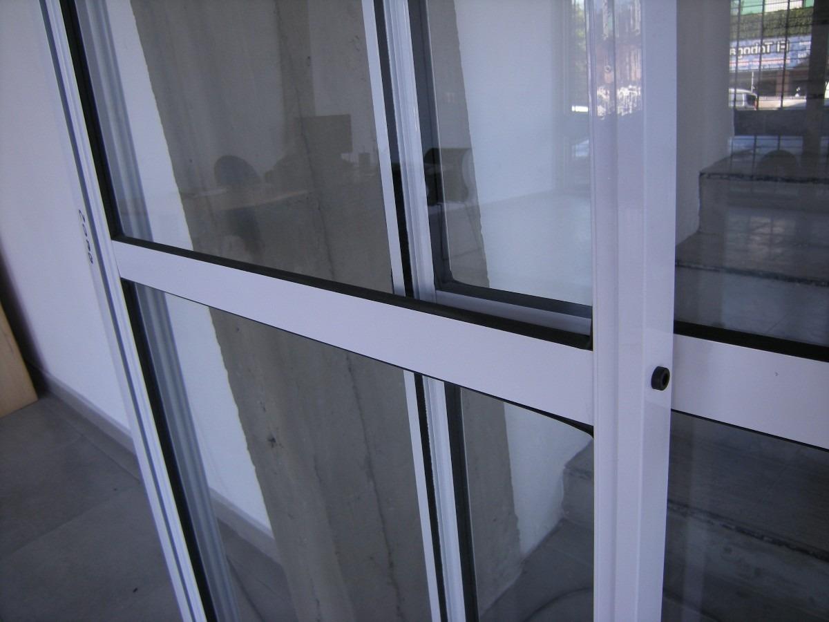 Como Limpiar El Aluminio Blanco De Las Ventanas Top Como Limpiar  ~ Como Limpiar Los Rieles De Las Ventanas