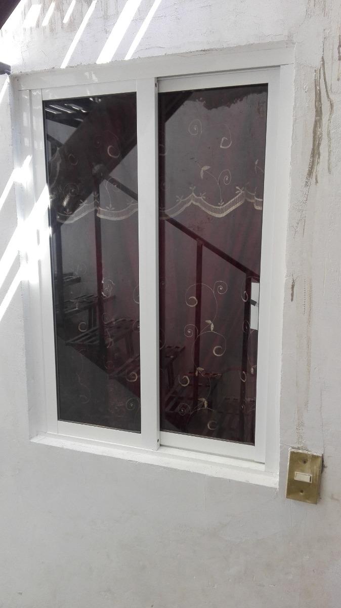 Ventanas y puertas de aluminio economicas 1 en for Ventanas de aluminio economicas