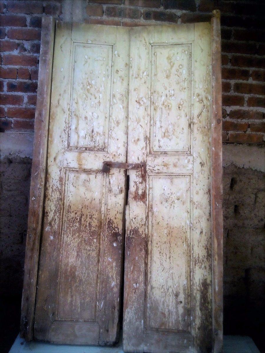 Restaurar ventanas de madera antiguas cheap with ventanas for Como restaurar puertas de madera antiguas