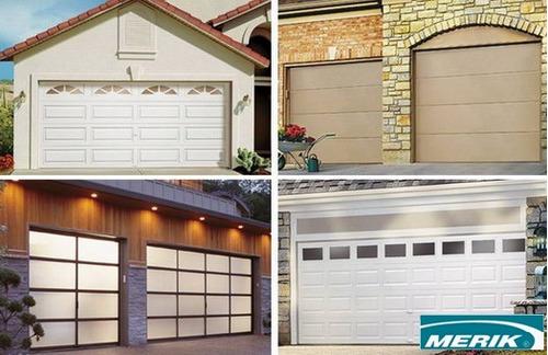 puertas automaticas, portones electricos, control de acceso.
