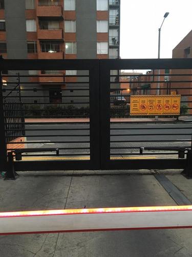 puertas automaticas puertas electricas brazos para puertas
