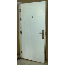 puertas blindadas 30 años nos avalan